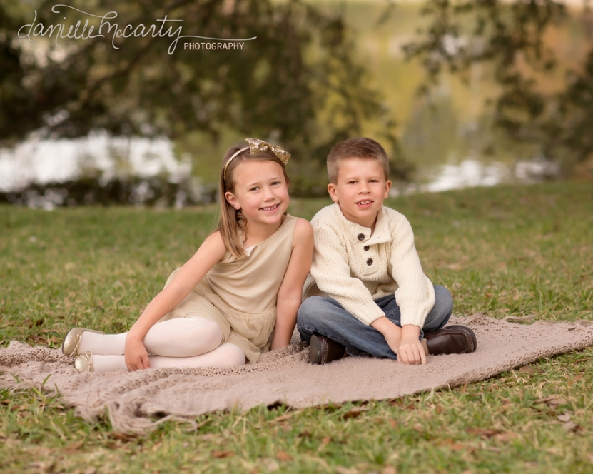 Baton Rouge Family photography 2