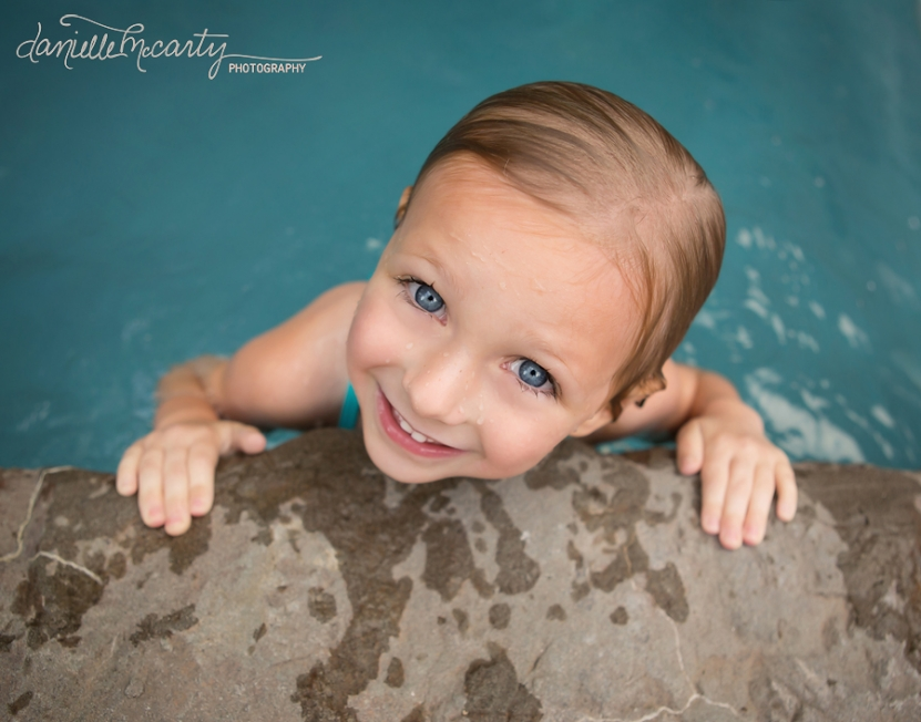 prairieville_louisiana_childrens_photographer