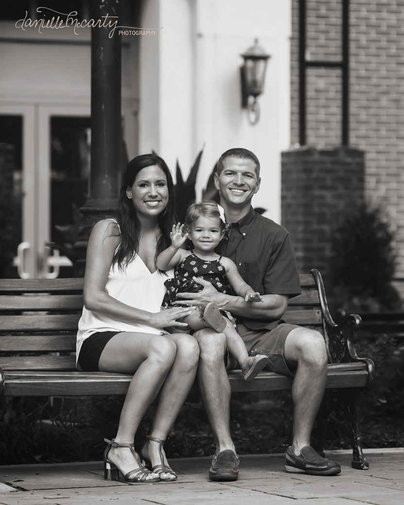 Perkins_Rowe_batonrouge_family_portraits